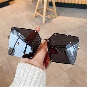 Kiora Sunglasses